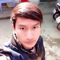 Vlogs Tùng Téng