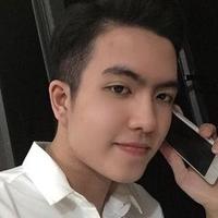 Nguyễn Danh Vương