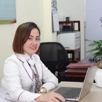 Như Nguyễn