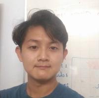 Huynh Nhut
