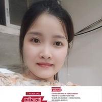 Ha Phuong Thao
