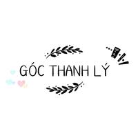 GÓC THANH LÝ