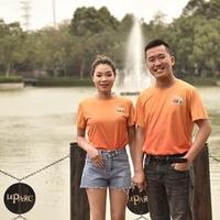 Nguyễn Việt Trung