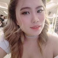 Lai Linh