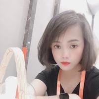 Cao Thi Hue