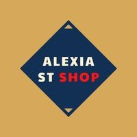 Alexia St Shop