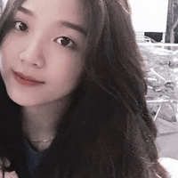 Nguyen Linh Dan