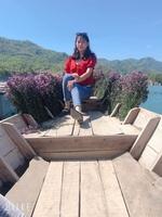 Trần Thị Thúy Sang