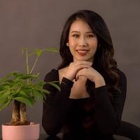 Nguyễn Châu Kiều Anh