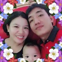 Hoài Bao Nguyễn
