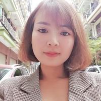 Trang MonKa