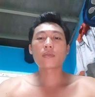 Hoài Bảo