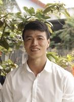 Thiện BĐS Nha Trang