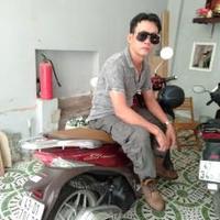 Thongnguyen Nguyen