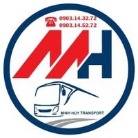 Minh Huy Transport