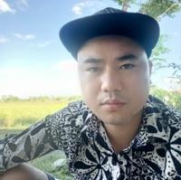 Nguyen Chuong Tam