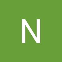 Nguyễn Nguyễn