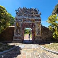 Nguyễn Trần Ngọc Bảo Kiên