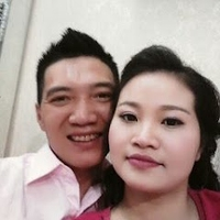 Phuong Dang