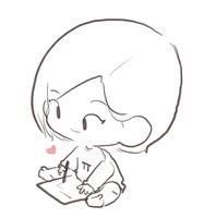 TH Designs