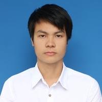 Hung Pham Ngoc