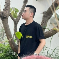 Thanh Tung Pham