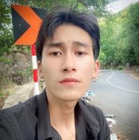 Phạm Quang Hà
