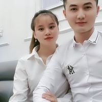Khắc Đồng
