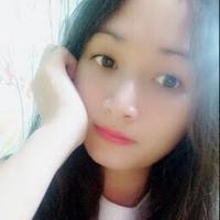 Như Ngọc Nguyễn