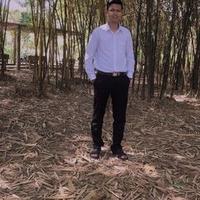 Lê Hồng Yên