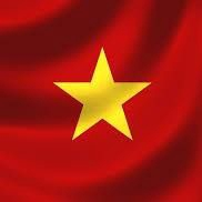 Thanh Hung