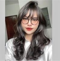 Huỳnh Thảo Vân