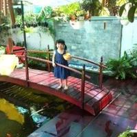 Le Van Binh