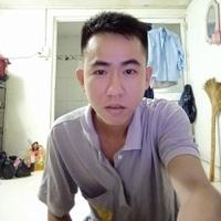 Nguyễn Thuận Anh