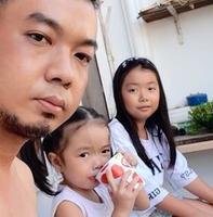 ThanhLoc Hoàng