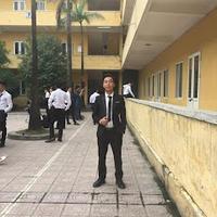 Thanh Tùng Lê