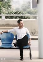 Phạm Ninh