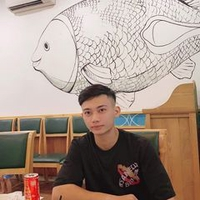 Nguyễn Yên Thế