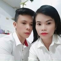 Minh nhi Tv