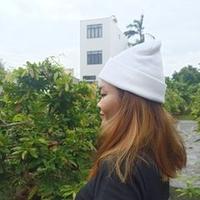 Nguyễn Thị Bảo Ly