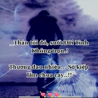 Son Pham