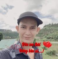 Sang Nguyen Mint