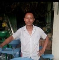 Nguyễn Hữu Thành