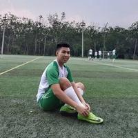 Phan Chí Hào