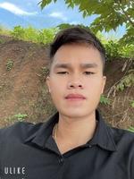 Huỳnh Kim Định
