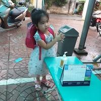 An Vy Nguyễn Thị
