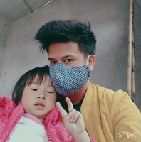 Bùi Văn Minh
