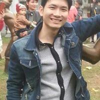 Hoàng Quang