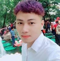 Hoàng Minh Huyền