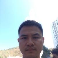 Duc Phuc Bui